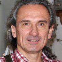 JOHANN RATSCHENBERGER