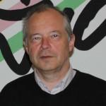 GERHARD HOFSTADLER