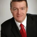 MAG. THOMAS MATTHEY, MBA