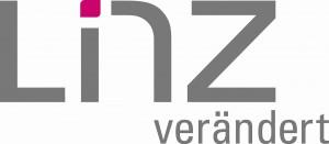linz-logo_1